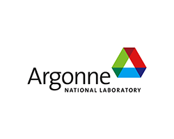 Argonne National Laborartory