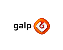 GALP Energia, S.A.