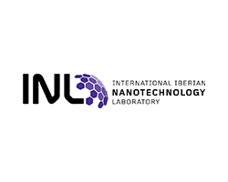 International Nanotechnology Laboratory