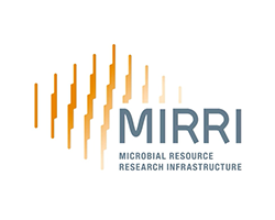 European Research Infrastructure for Microbial Resources