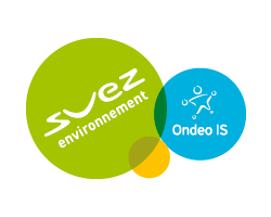 Ondeo Industrial Solutions