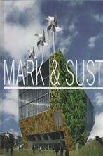 Mark & Sust - Marketing & Sustentabilidade