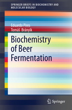 Biochemistry of Beer Fermentation