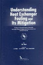 Understanding Heat Exchanger Fouling and its Mitigation