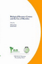 Biological Resource Centres and the Use of Microbes