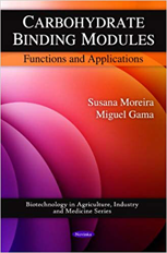 Carbohydrate Binding Modules: Functions and Applications