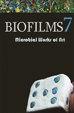 Biofilms7 - microbial works of art