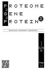 "Book of the 2nd ""Proteome 2 Gene 2 Protein"" (P2G2P) Hands-On Course"