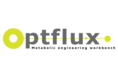 OptFlux - In Silico Metabolic Engineering Platform