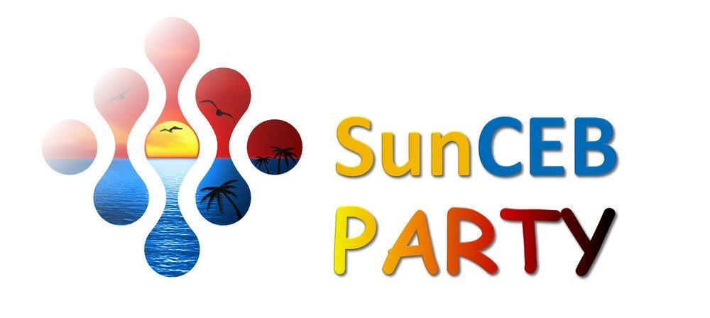 SunCEB Party 2018